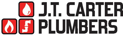 JT Carter Plumbers